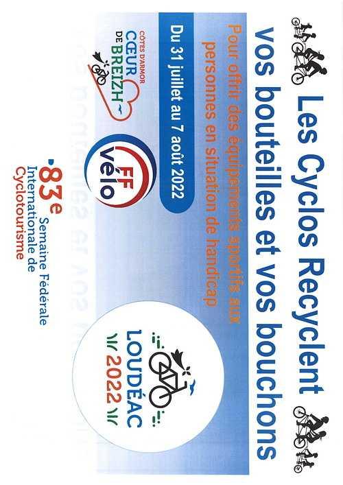LES CYCLOS RECYCLENT 2021012112412100001
